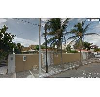 Foto de casa en venta en avenida costa de oro 1160, costa de oro, boca del río, veracruz de ignacio de la llave, 2410337 No. 01