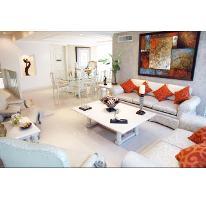 Foto de casa en venta en avenida costa de oro 1160, costa de oro, boca del río, veracruz de ignacio de la llave, 2410337 No. 02