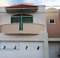 Foto de casa en venta en avenida costa de oro , costa de oro, boca del río, veracruz de ignacio de la llave, 4016596 No. 01