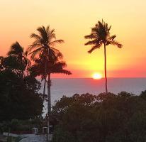 Foto de departamento en venta en avenida costa grande 10, las playas, acapulco de juárez, guerrero, 0 No. 01