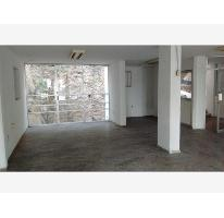 Foto de oficina en renta en  100, condesa, acapulco de juárez, guerrero, 2854610 No. 01