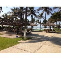 Foto de departamento en venta en avenida costera de las palmas 0, playa diamante, acapulco de juárez, guerrero, 0 No. 01