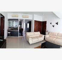 Foto de departamento en venta en avenida costera de las palmas 1000, copacabana, acapulco de juárez, guerrero, 3805505 No. 01