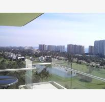 Foto de departamento en venta en avenida costera de las palmas 1000, copacabana, acapulco de juárez, guerrero, 3806100 No. 01