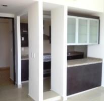 Foto de departamento en venta en avenida costera de las palmas 1000, copacabana, acapulco de juárez, guerrero, 3806479 No. 01