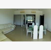 Foto de departamento en venta en avenida costera de las palmas 1000, copacabana, acapulco de juárez, guerrero, 3932728 No. 01