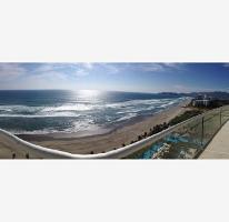 Foto de departamento en venta en avenida costera de las palmas 1000, playa diamante, acapulco de juárez, guerrero, 3929582 No. 01