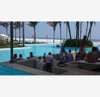 Foto de departamento en venta en avenida costera de las palmas 1000, playa diamante, acapulco de juárez, guerrero, 3930525 No. 02