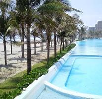 Foto de departamento en venta en avenida costera de las palmas 1000, playa diamante, acapulco de juárez, guerrero, 4203499 No. 01