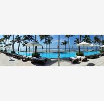 Foto de departamento en venta en avenida costera de las palmas 1000, playa diamante, acapulco de juárez, guerrero, 4206590 No. 01