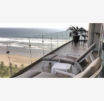 Foto de departamento en venta en avenida costera de las palmas 114, playa diamante, acapulco de juárez, guerrero, 4248793 No. 01