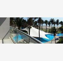 Foto de departamento en venta en avenida costera de las palmas 122, playa diamante, acapulco de juárez, guerrero, 0 No. 01