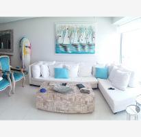 Foto de departamento en venta en avenida costera de las palmas 150, playa diamante, acapulco de juárez, guerrero, 3288594 No. 04