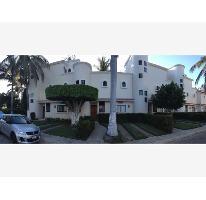 Foto de casa en renta en  2774, playa diamante, acapulco de juárez, guerrero, 2689763 No. 01