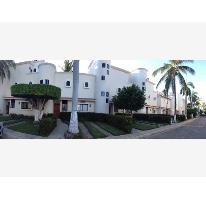 Foto de casa en renta en avenida costera de las palmas 2774, playa diamante, acapulco de juárez, guerrero, 2689763 No. 02