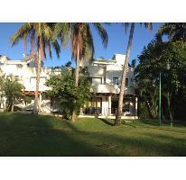 Foto de casa en renta en avenida costera de las palmas 2774, playa diamante, acapulco de juárez, guerrero, 2689763 No. 03