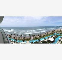 Foto de departamento en venta en avenida costera de las palmas 500, playa diamante, acapulco de juárez, guerrero, 2062996 No. 01