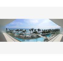 Foto de departamento en venta en  500, playa diamante, acapulco de juárez, guerrero, 2154370 No. 01