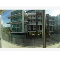 Foto de departamento en venta en avenida costera de las palmas 500, playa diamante, acapulco de juárez, guerrero, 2154400 No. 01