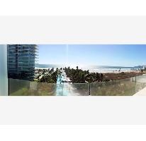 Foto de departamento en renta en avenida costera de las palmas 500, playa diamante, acapulco de juárez, guerrero, 0 No. 01