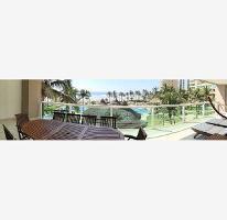 Foto de departamento en venta en avenida costera de las palmas 6, playa diamante, acapulco de juárez, guerrero, 4201195 No. 01