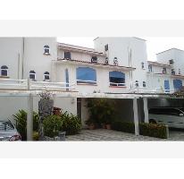 Foto de casa en venta en  n/a, playa diamante, acapulco de juárez, guerrero, 2665378 No. 01