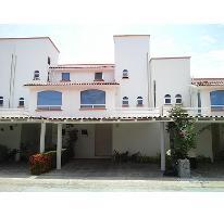Foto de casa en renta en avenida costera de las palmas n/a, playa diamante, acapulco de juárez, guerrero, 629631 No. 01