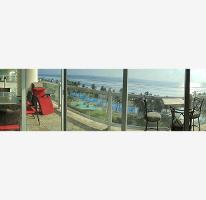Foto de departamento en venta en avenida costera de las palmas , playa diamante, acapulco de juárez, guerrero, 4200892 No. 01