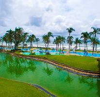 Foto de departamento en venta en avenida costera de las palmas sn , playa diamante, acapulco de juárez, guerrero, 4020239 No. 01