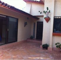 Foto de casa en venta en avenida costera de las palmas , villas princess ii, acapulco de juárez, guerrero, 3232166 No. 02