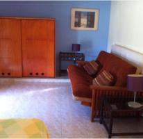 Foto de casa en venta en avenida costera de las palmas , villas princess ii, acapulco de juárez, guerrero, 3232166 No. 01