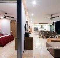 Foto de departamento en venta en avenida costera, desarrollo turistico copacabana , playa diamante, acapulco de juárez, guerrero, 0 No. 01