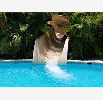 Foto de departamento en venta en avenida costera las palmas 0, playa diamante, acapulco de juárez, guerrero, 3793099 No. 01