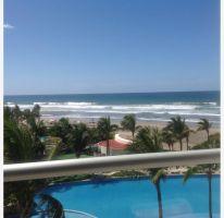 Foto de departamento en venta en avenida costera las palmas 3, playar i, acapulco de juárez, guerrero, 1750026 no 01