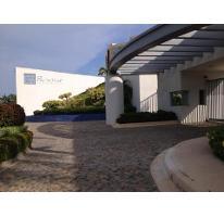 Foto de departamento en venta en  , playa diamante, acapulco de juárez, guerrero, 2801318 No. 01