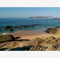 Foto de departamento en venta en avenida costera miguel alemán 0, condesa, acapulco de juárez, guerrero, 3105346 No. 02