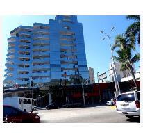Foto de departamento en venta en  49, club deportivo, acapulco de juárez, guerrero, 2898425 No. 01