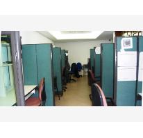 Foto de oficina en renta en avenida coyoacán 00, del valle sur, benito juárez, distrito federal, 2786592 No. 01