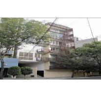 Foto de edificio en venta en  1016, del valle centro, benito juárez, distrito federal, 2998058 No. 01