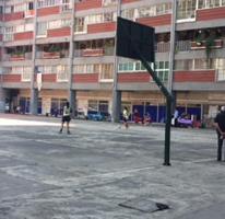 Foto de departamento en venta en avenida coyoacán 1435, del valle norte, benito juárez, distrito federal, 4248850 No. 01