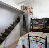 Foto de departamento en venta en avenida coyoacán 1435, del valle sur, benito juárez, distrito federal, 0 No. 01