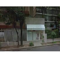 Foto de local en venta en avenida coyoacán 1836, acacias, benito juárez, distrito federal, 3298394 No. 01