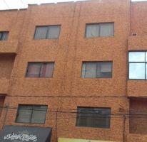 Foto de departamento en renta en avenida coyoacan 333, del valle sur, benito juárez, df, 2200344 no 01