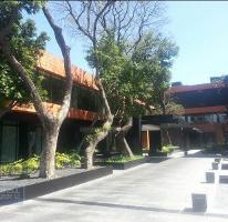 Foto de oficina en renta en avenida coyoacan , del valle centro, benito juárez, distrito federal, 4006961 No. 01