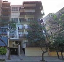 Foto de edificio en venta en avenida coyoacan , del valle centro, benito juárez, distrito federal, 0 No. 01
