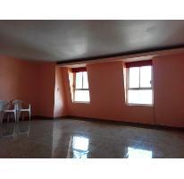 Foto de oficina en renta en  na, del valle centro, benito juárez, distrito federal, 2999047 No. 01