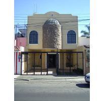Foto de local en venta en avenida cruz del sur , jardines de la cruz 1a. sección, guadalajara, jalisco, 1636572 No. 01