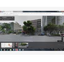 Foto de departamento en venta en avenida cuahutemoc 1218, santa cruz atoyac, benito juárez, distrito federal, 2162088 No. 01