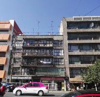 Foto de departamento en venta en avenida cuahutemoc 893 int. 404 , narvarte poniente, benito juárez, distrito federal, 4366728 No. 01