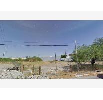 Foto de terreno comercial en renta en avenida cuarta , hidalgo, reynosa, tamaulipas, 2796000 No. 01